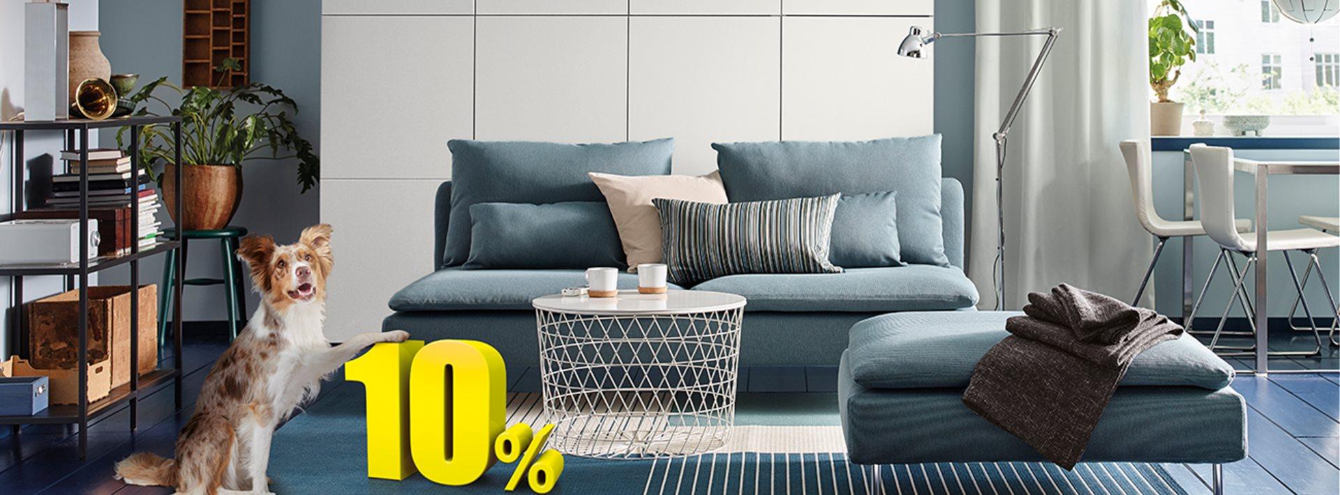 Home   IKEA Cyprus