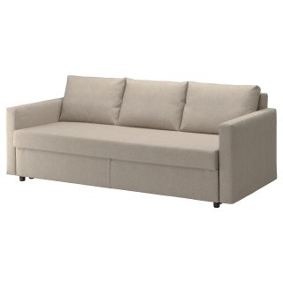 Fabulous Sofa Beds Ikea Cyprus Gmtry Best Dining Table And Chair Ideas Images Gmtryco