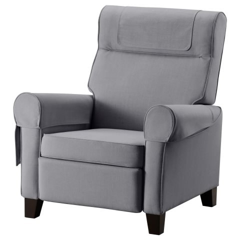 Admirable Muren Recliner Ikea Cyprus Pdpeps Interior Chair Design Pdpepsorg