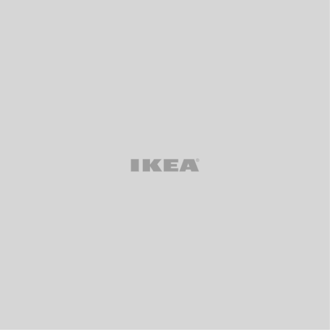 IKEA ART EVENT, βάζο, 25 cm, 104.918.56