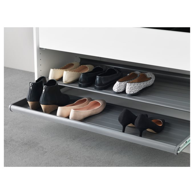 Komplement Pull Out Shoe Shelf Ikea Cyprus