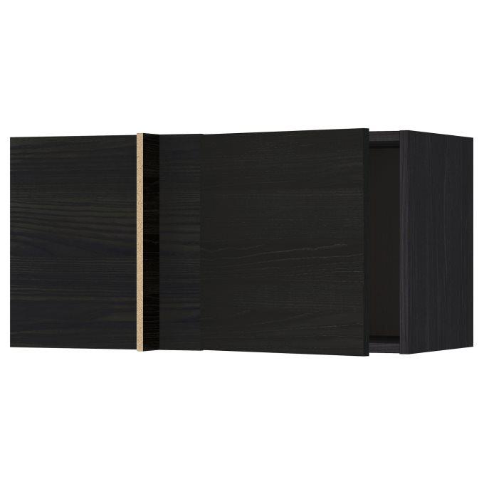 Metod Corner Wall Cabinet Wall Cabinet Ikea ά