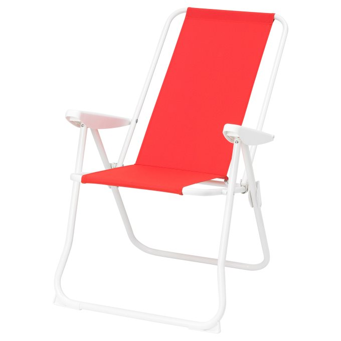 Amazing Hamo Reclining Chair Red Ikea Cyprus Pdpeps Interior Chair Design Pdpepsorg