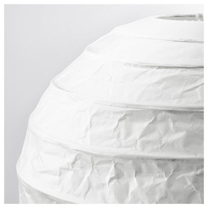 Storuman Floor Lamp White Ikea Cyprus