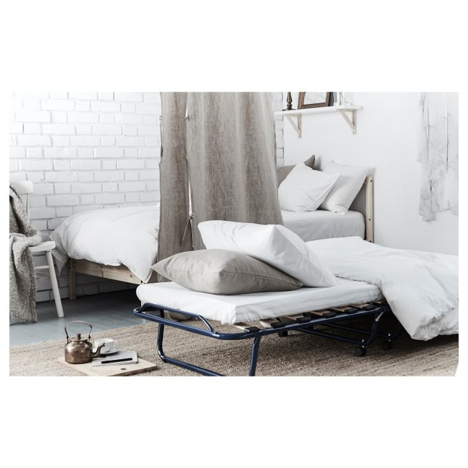 sandvika guest bed guest beds day beds ikea cyprus